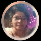 Gomathi K Reddy