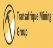 Transafrique Mining Group