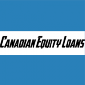 Canadian Equity Loans