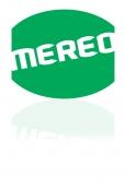 Mereo Books
