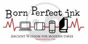 Born Perfect Ink
