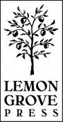Lemon Grove Press