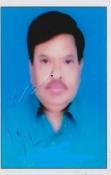 Dr Akshey Bhargava