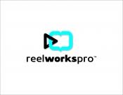 Reel Works Pro