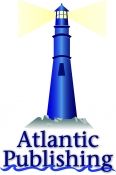 Atlantic Publishing Group
