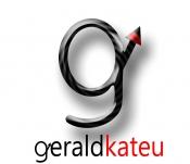 GeraldKateu Publishers Ltd