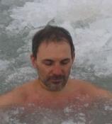 Ryszard Walus