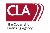 The Copyright Licensing Agency (CLA)