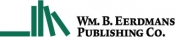 Wm. B. Eerdmans Publishing Company