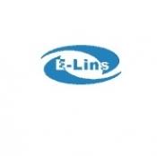 E-Lins Technology Co. Ltd.