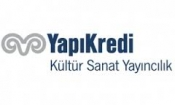 Yapi Kredi Culture Art Publishing Inc