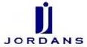 Jordans Publishing