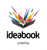 Ideabook Publishing