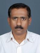 Madhu Ramanathan