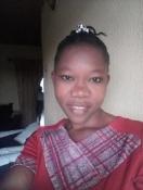 Angela Oguche Onoja