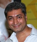 Sohin Lakhani