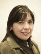 Alma Alexandra García Martínez