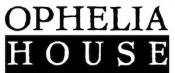 Ophelia House