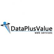 DataPlusValue