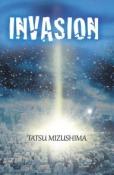 Tatsu Mizushima