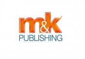 M&K Update Ltd