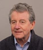 Sean O'Conaill