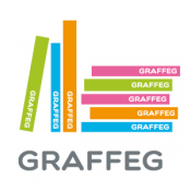 Graffeg Ltd
