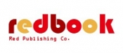 Red Publishing Co.Ltd