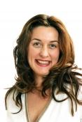 Alison Nancye
