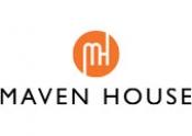 Maven House Press