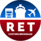 Ret Customs Brokerage