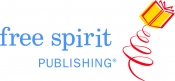 Free Spirit Publishing