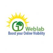 GDweblab