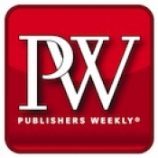 Publishers Weekly (PWxyz, LLC)