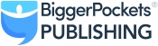BiggerPockets Publishing