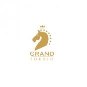 Grand Tourio