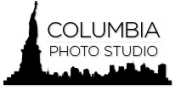Columbia Photo Studio