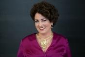 Jill Lublin / Promising Promotion