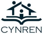 Cynren Press