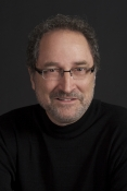 David R. Shepherd/The DRS Agency