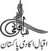 Iqbal Academy Pakistan