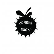 Conker Books