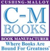 C-M Books/Cushing-Malloy