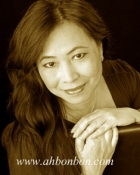 Lynn D. Ahbonbon