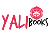 Yali Publishing LLC