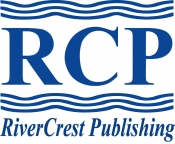 RiverCrest Publishing