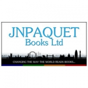 JNPAQUET Books Ltd