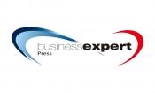Business Expert Press