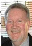 Pat Mullan