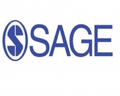 SAGE Publications, Inc.